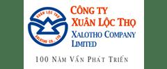 Công ty Xuân Lộc Thọ
